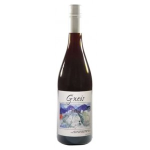 Gneiss 2018 Castel Juval