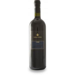Casalferro 2000  Ricasoli