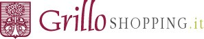 Vino Online - Grillo Shopping
